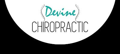 Chiropractic Columbia SC Devine Chiropractic