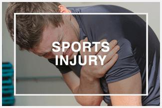 Chiropractic Columbia SC Sports Injury