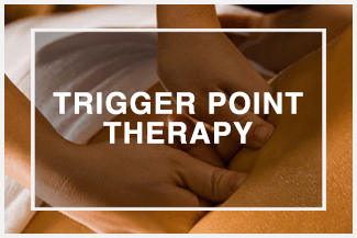 Chiropractic Columbia SC Trigger Point Therapy